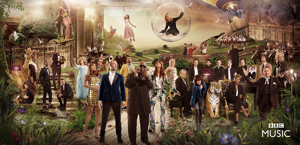 bbcmusic2.jpg