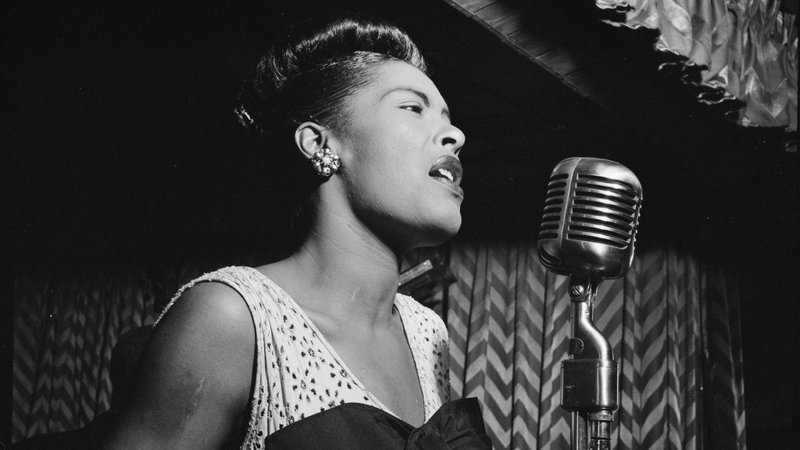 billie-holiday-cover.jpeg
