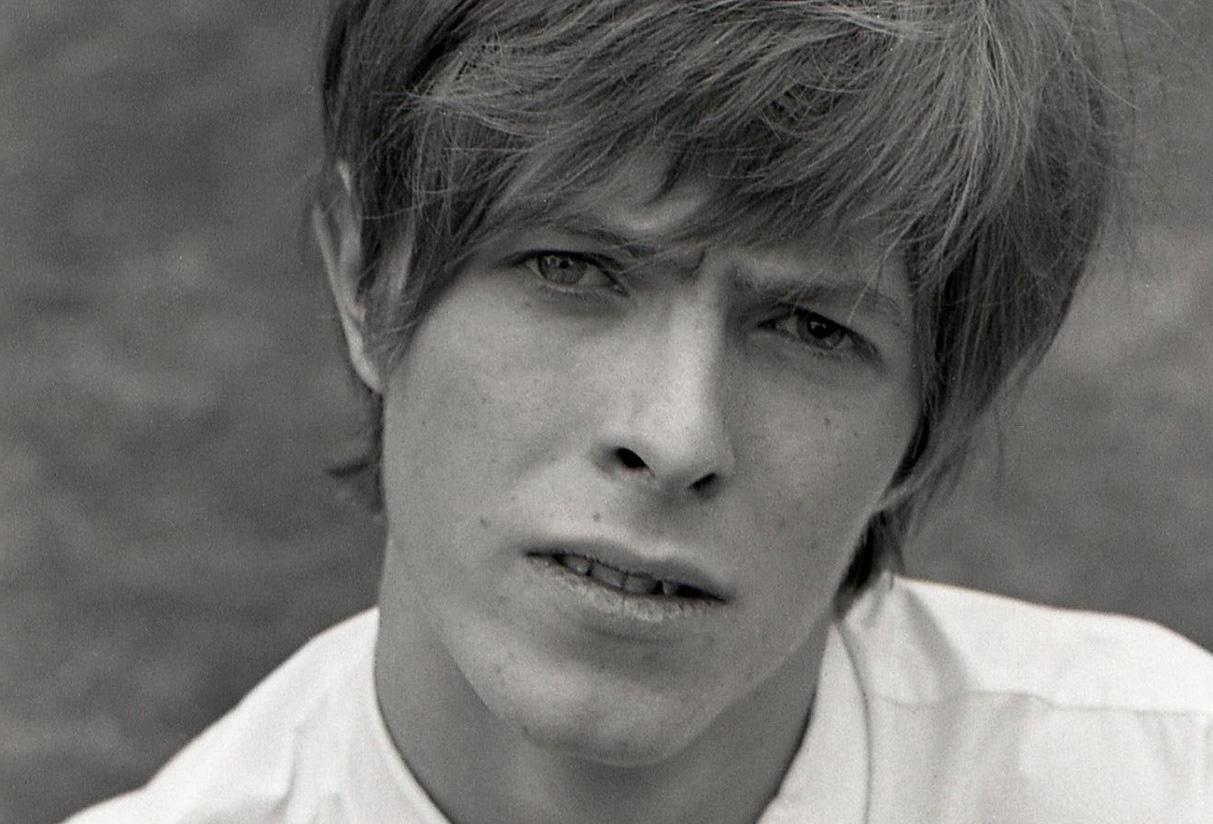bowie-1967.jpg