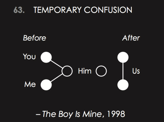 boy-is-mine.jpg