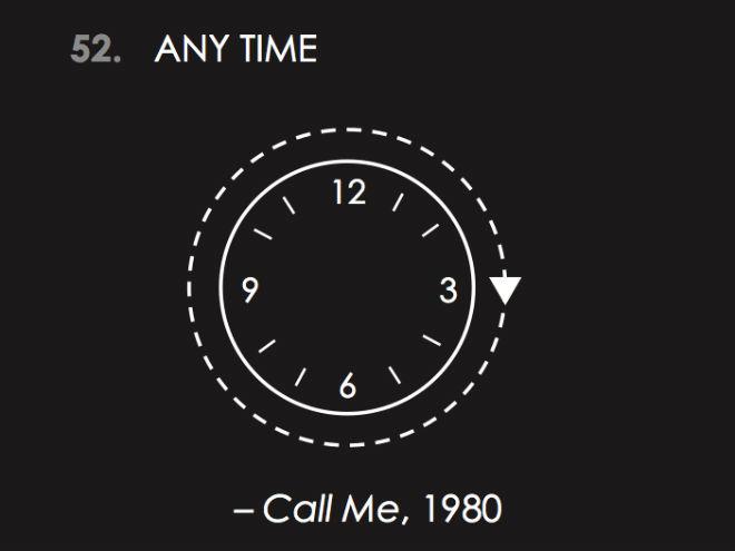 call-me.jpg