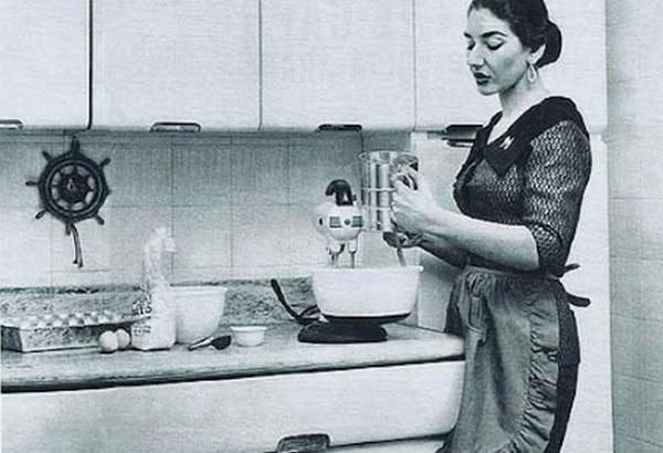 callas-cooking_1.jpg