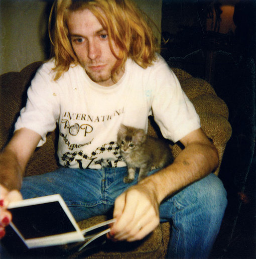 cobain4.jpg
