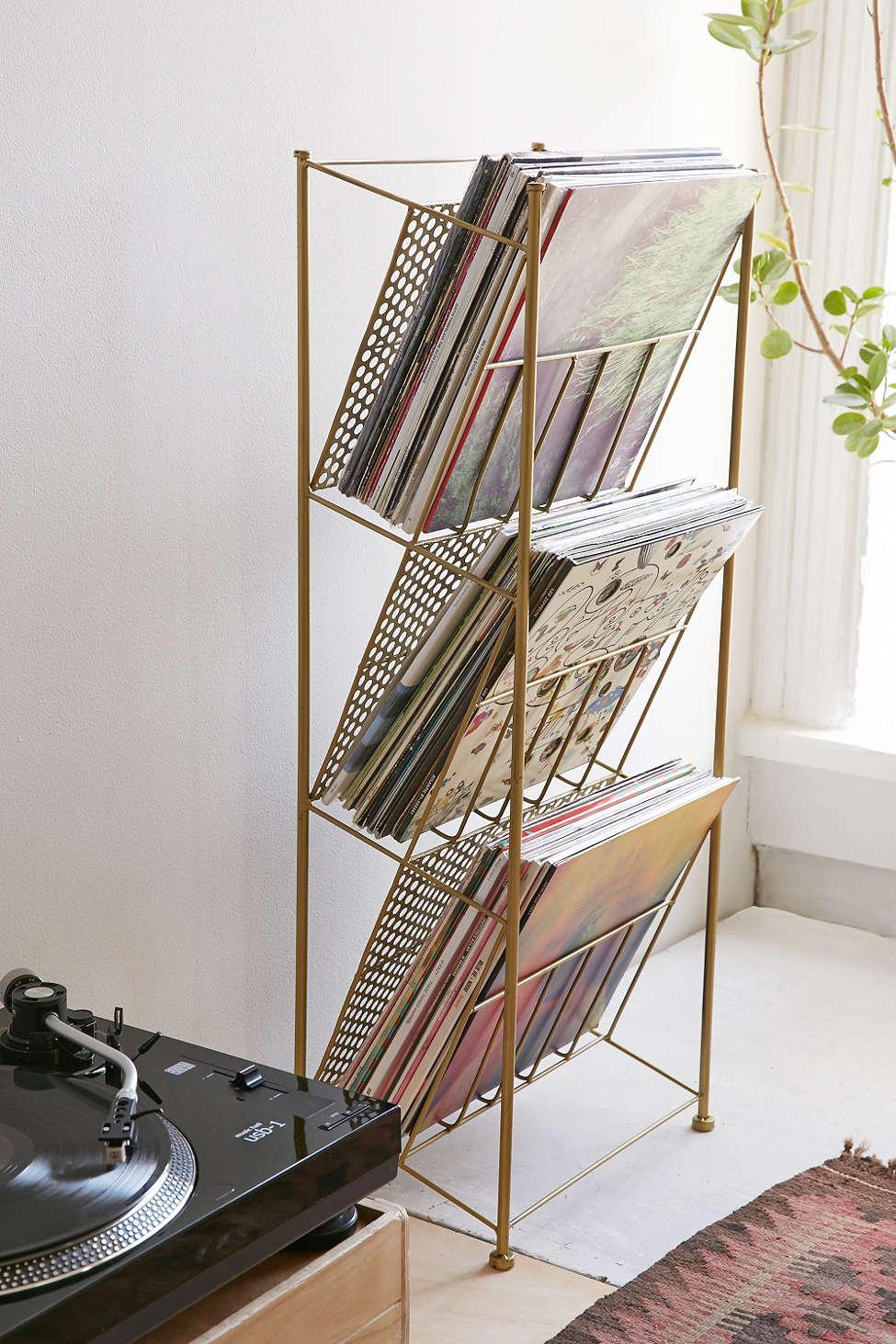 corner-store-vinyl-record-rack.jpg