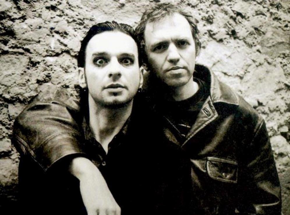 depeche.jpg