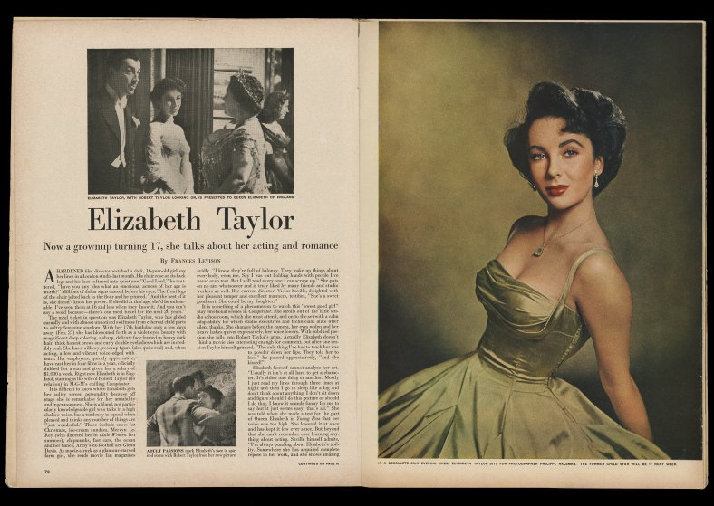 elizabeth-taylor-time-life-magazine-spread-philippe-halsman1.jpg