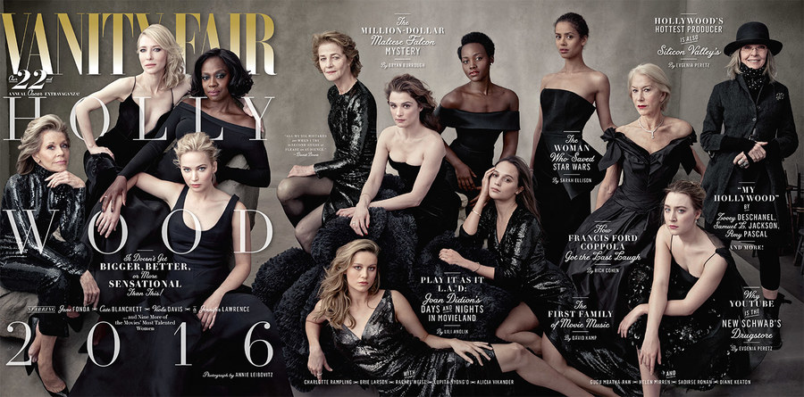 final-hollywood-portfolio-2016-vf-cover-annie-leibovitz-jennifer-lawrence-viola-davis-jane-fonda_1.jpg