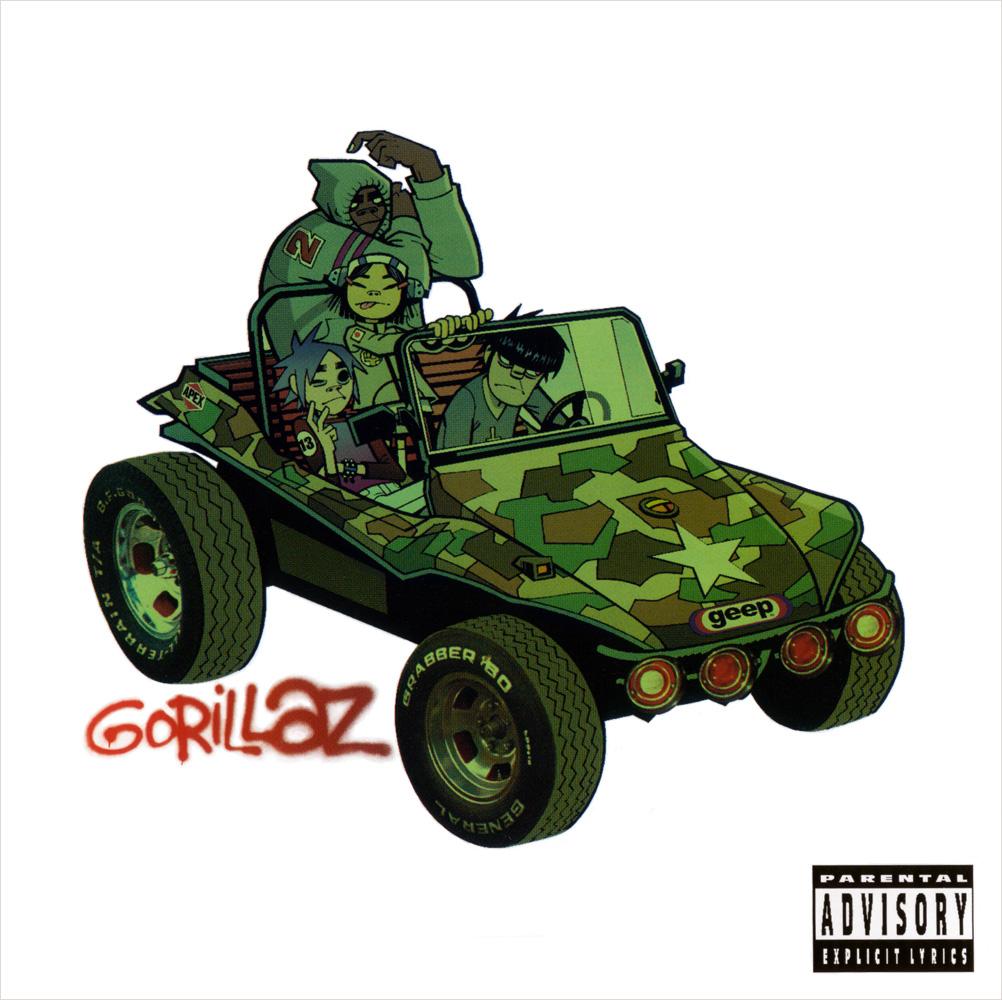 gorillaz_cover.jpg