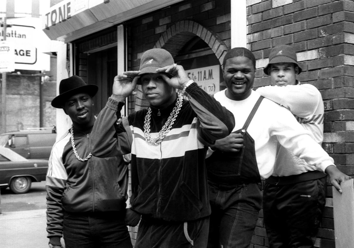 hiphop-11.jpg