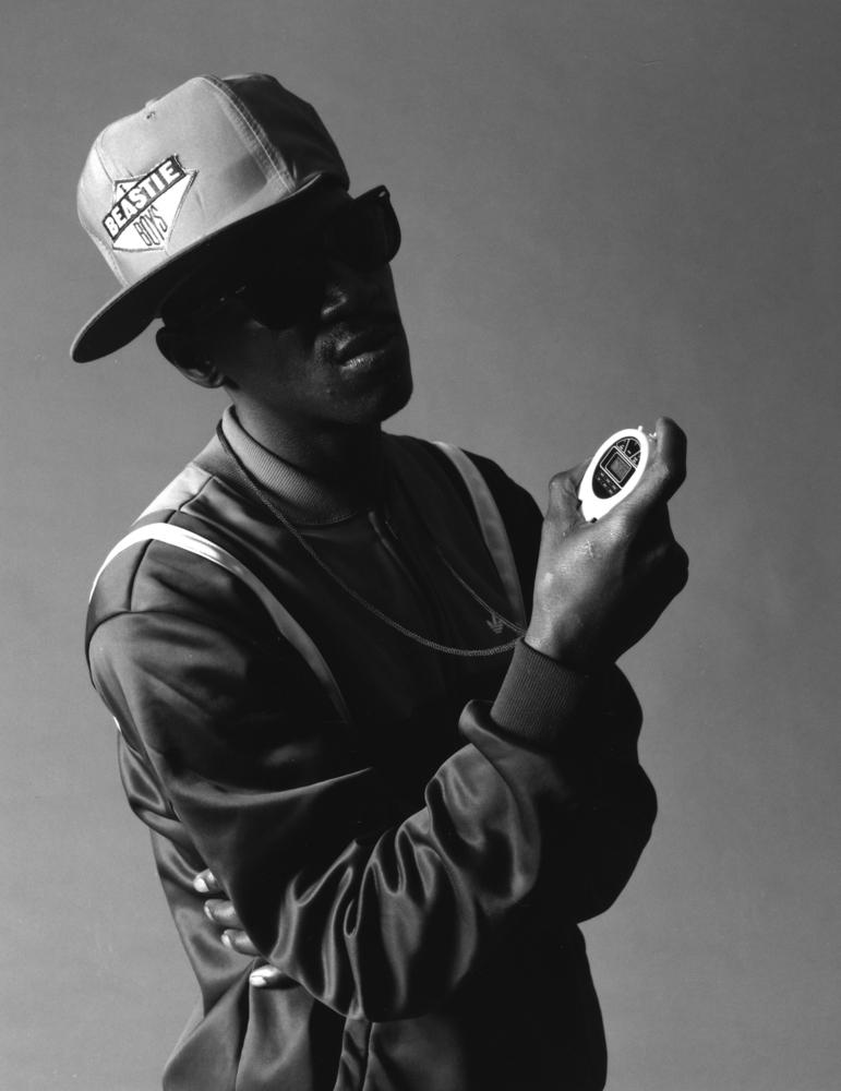 hiphop-12.jpg