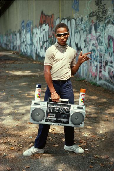 hiphop-18.jpg