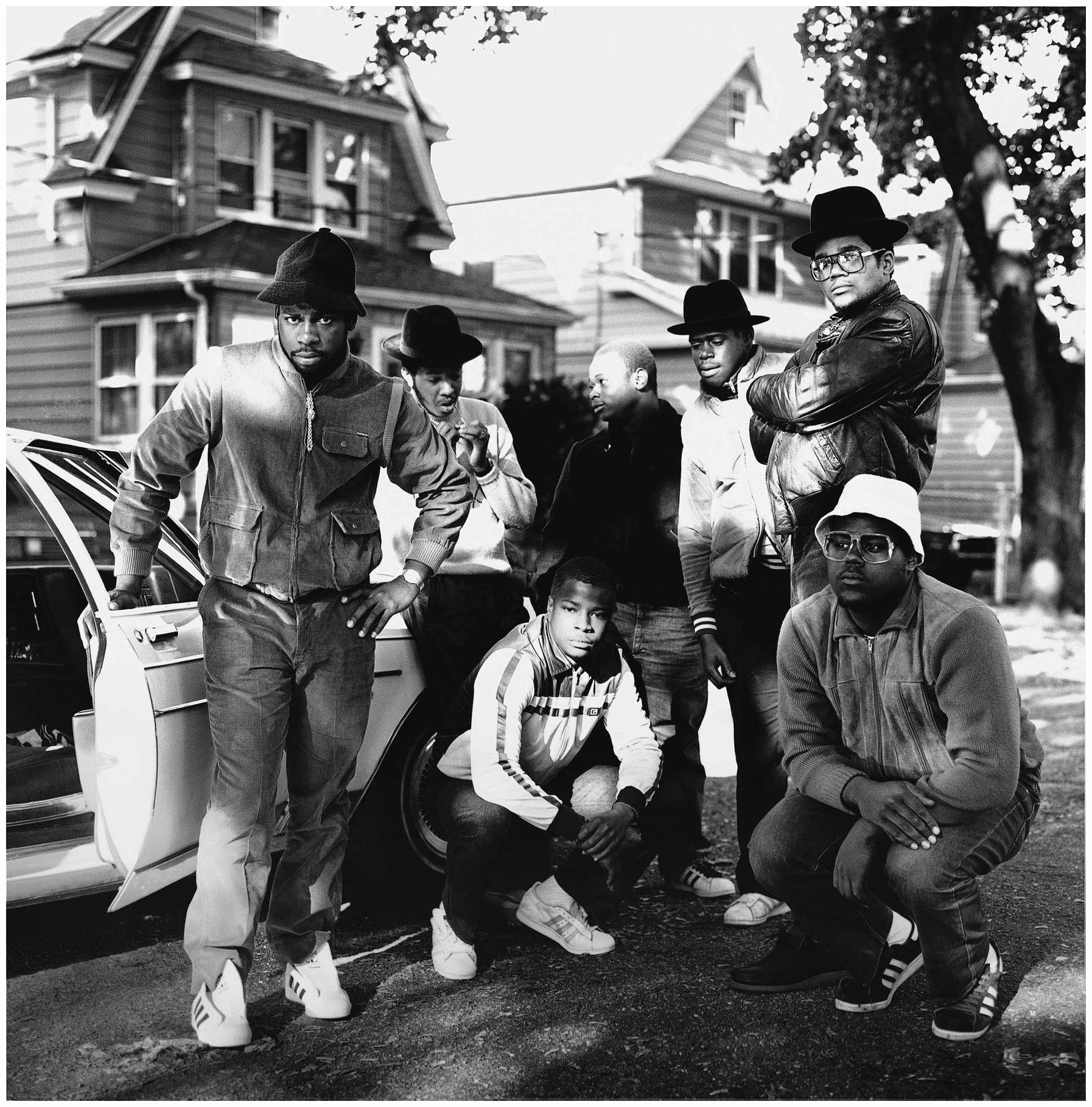 hiphop-20.jpg