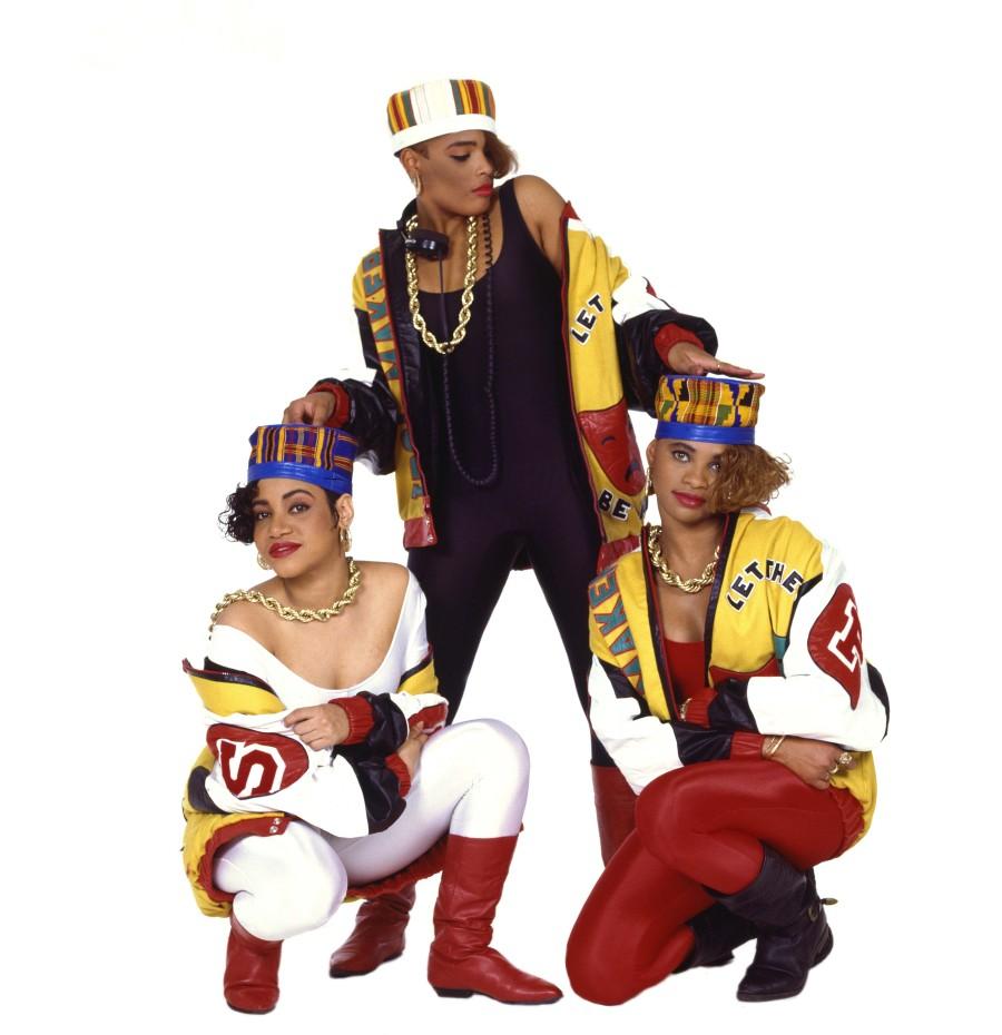 hiphop-3.jpg