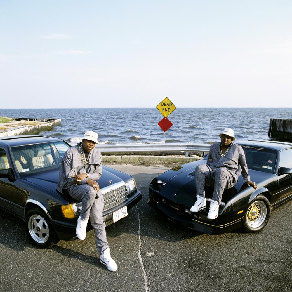 hiphop-8.jpg