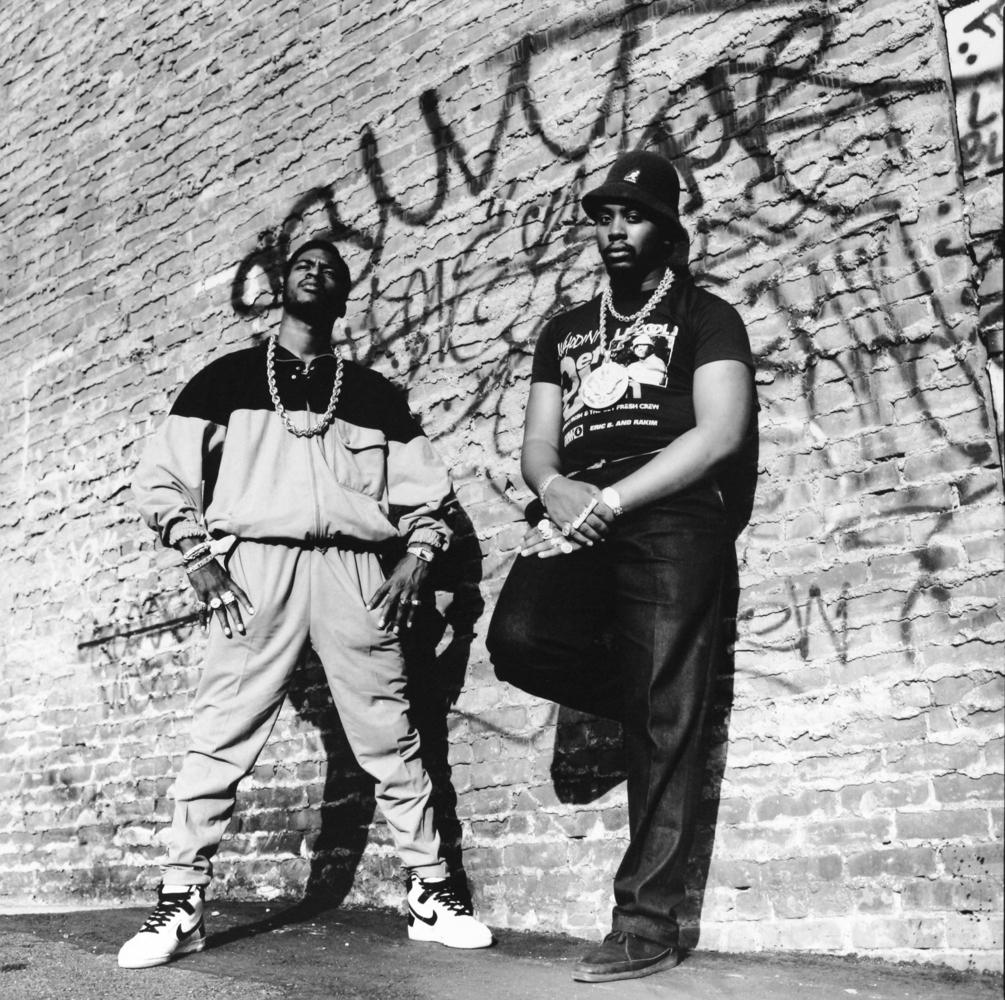 hiphop-9.jpg
