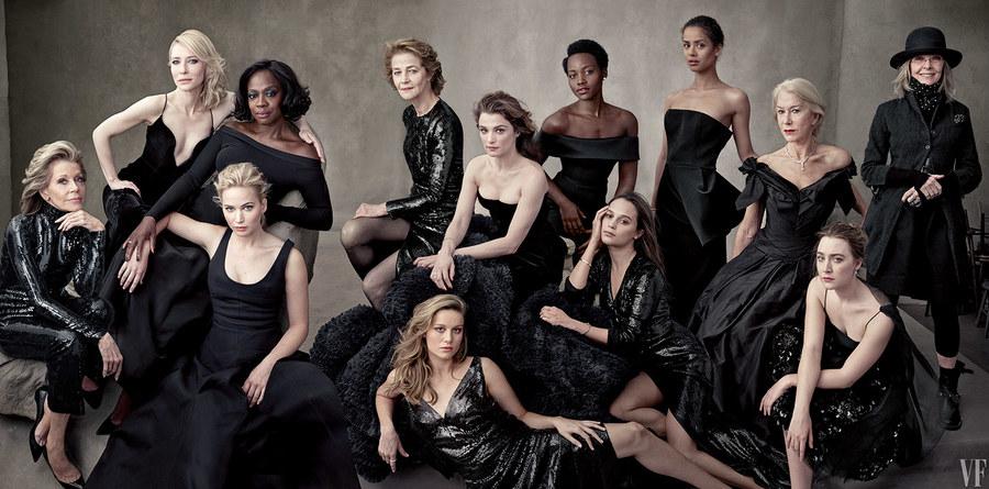 hollywood-portfolio-2016-annie-leibovitz-04.jpg