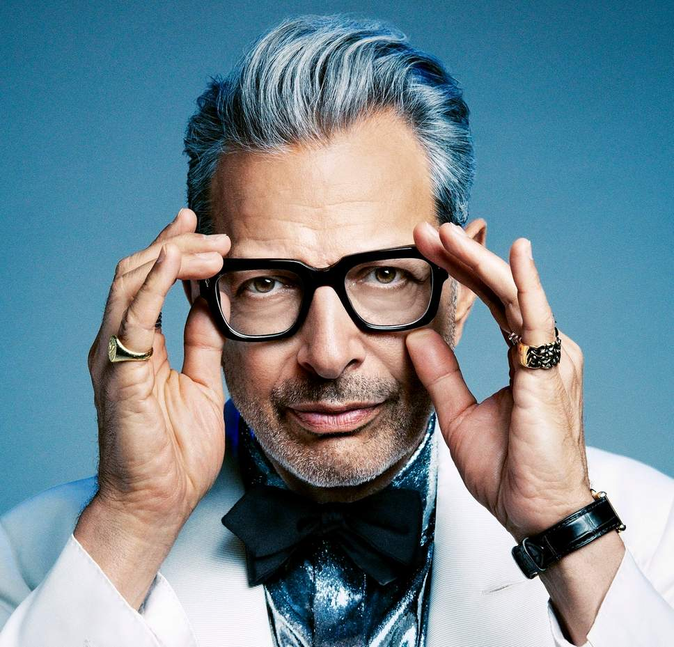 jeffgoldblum-20180629-losangeles-universalmusic-paridukovic-usage3-shot-07-612_1.jpg