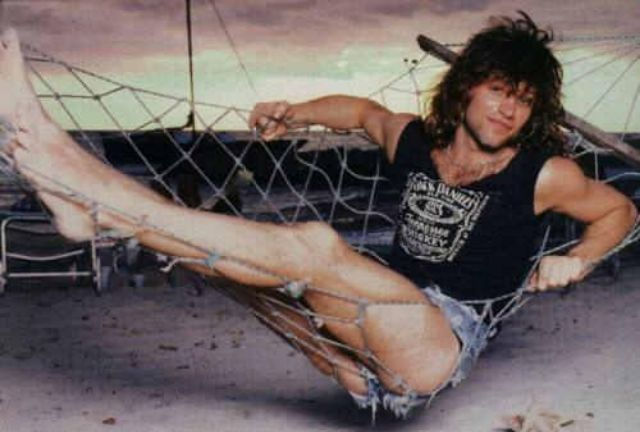 jon-bon-jovi-in-shorts-1.jpg