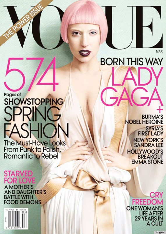 lady gaga vogue.jpg