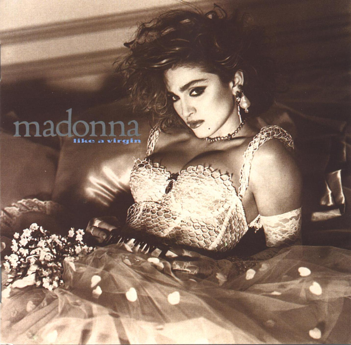 madonna-like-a-virgin-album-cd-cover.jpg