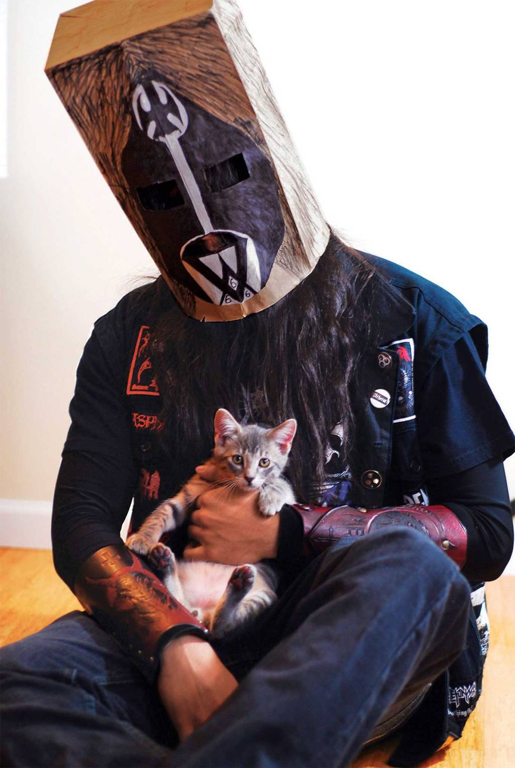 metal cats 12.jpg