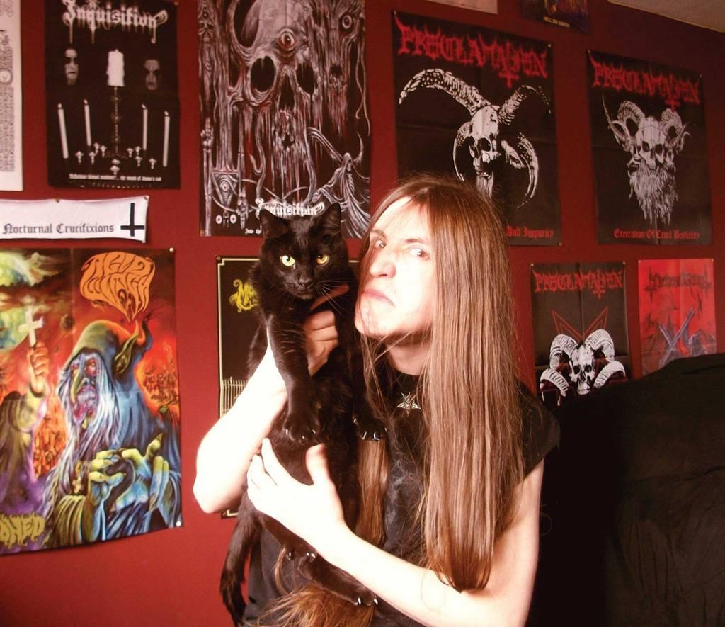 metal cats 4.jpg
