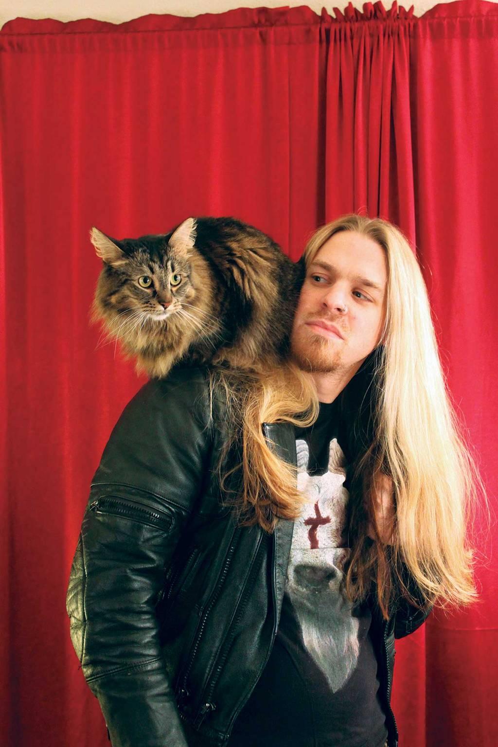 metal cats 7.jpg