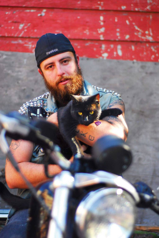 metal cats 8.jpg