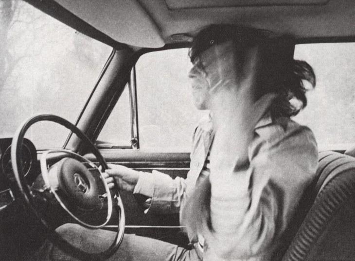 mick-car-hand.jpg
