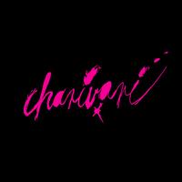 Mi az a charivari?