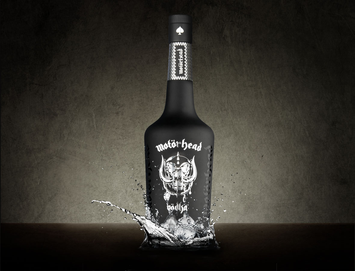 motorhead_vodka_splash_lowres.jpg