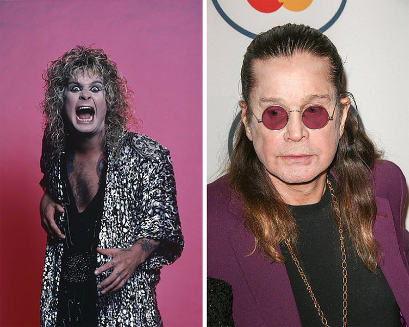 ozzy-thenandnow.jpg
