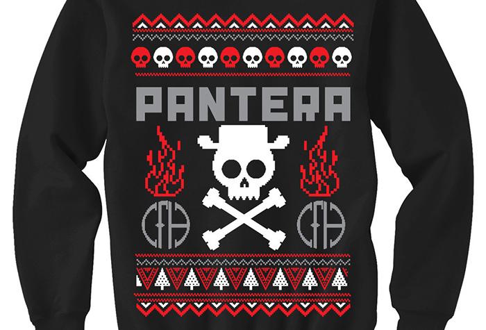 pantera-p.jpg