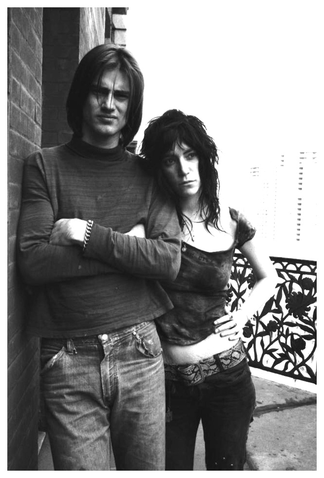 pattismith1x.jpg