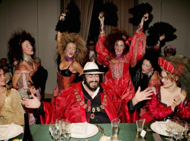 pavarotti-70th-birthday-party-1344005654-view-0.jpg