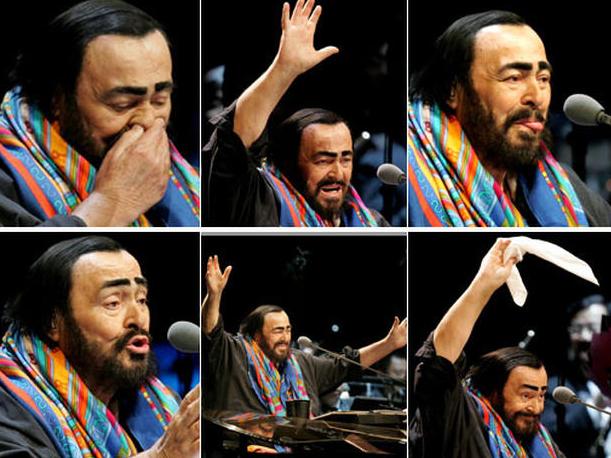 pavarotti_faces.jpg