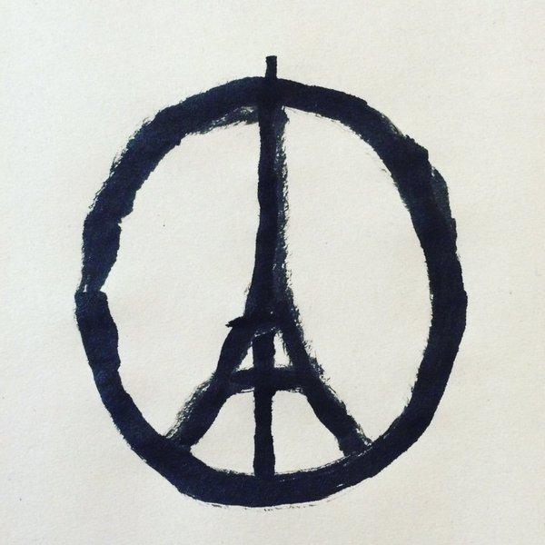 peaceforparis.jpg