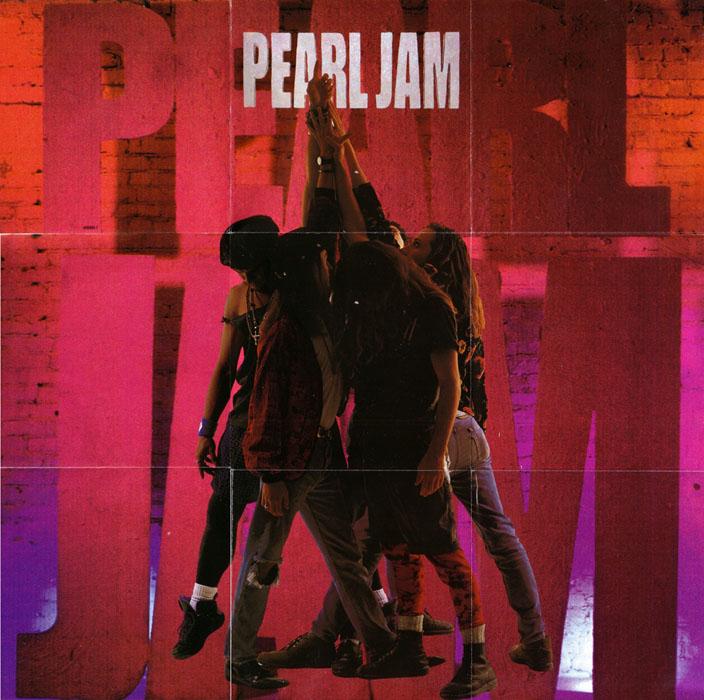 pearl-jam-ten-full-cover.jpg