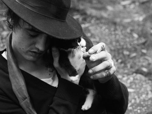 petedoherty3.jpg