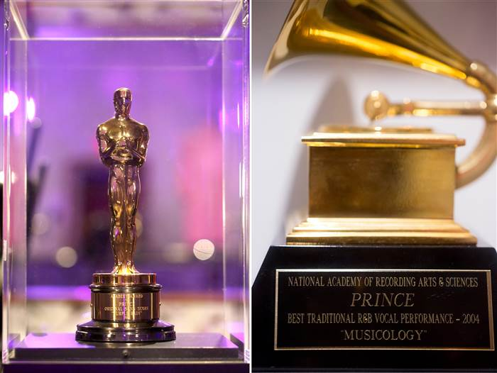 prince-paisley-park-awards-2-inline-today-161005_005c8239d83604a255193f1829f529de_today-inline-large.jpg