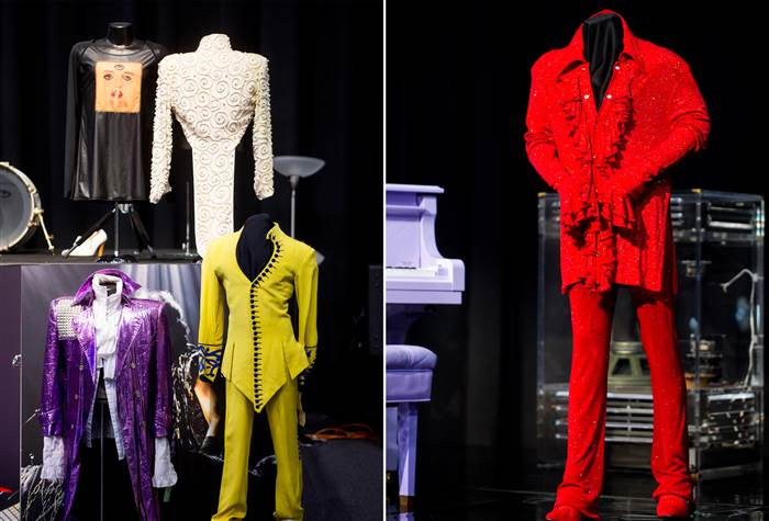 prince-paisley-park-outfits-inline-today-161005_4942e5a2abfa77f055bc0cb99d07c04e_today-inline-large.jpg