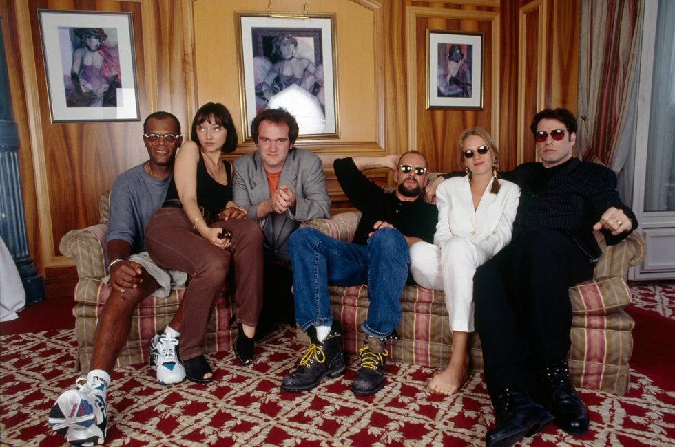pulp-fiction-cast-cannes-1994.jpg