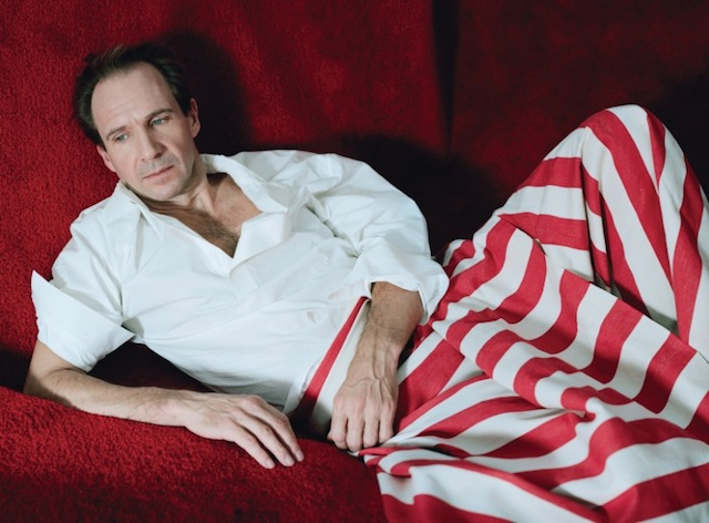 ralph-fiennes-in-the-grand-budapest-hotel.jpg