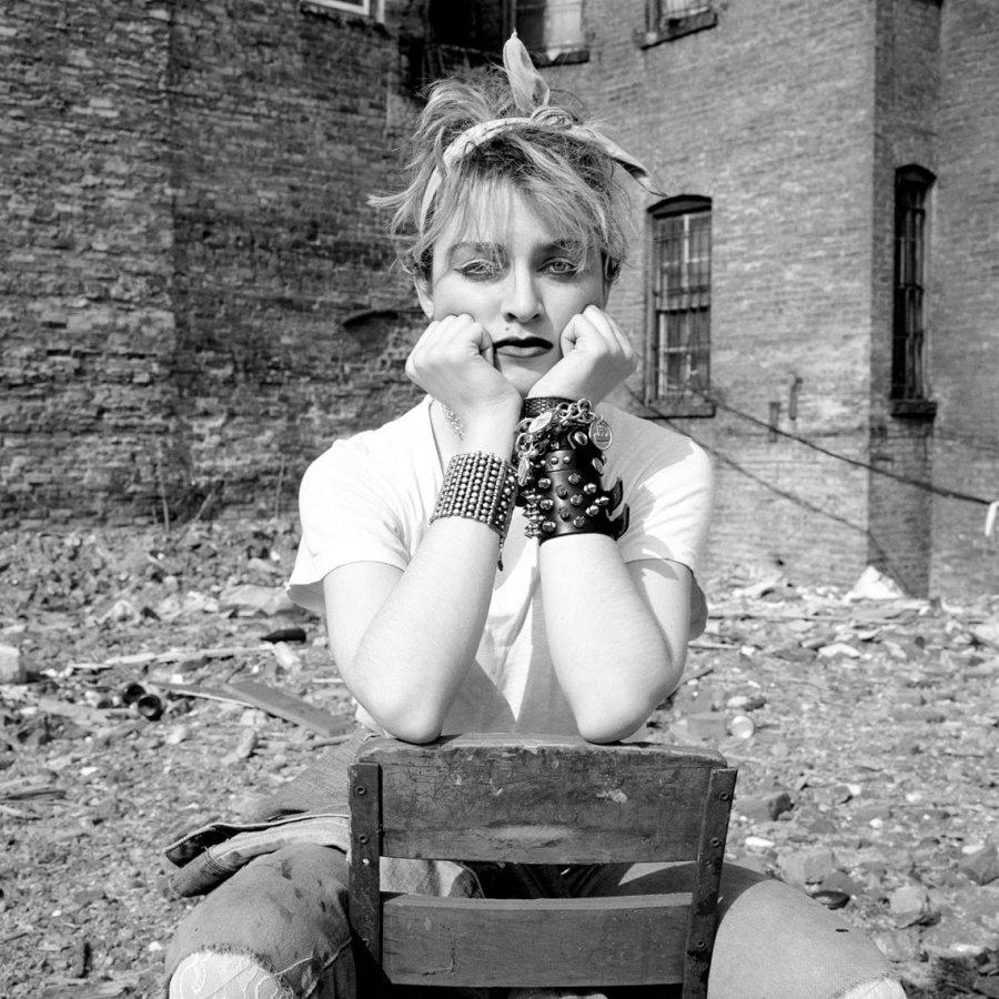 richard corman madonna 1982 27.jpg