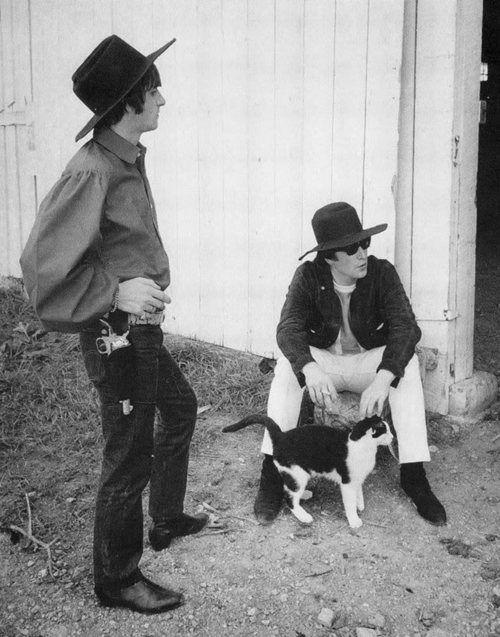 ringo and john.jpg
