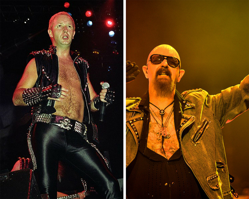 rob-halford-thenandnow.jpg