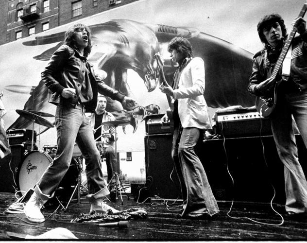 rolling-stones-nyc-1975.jpg