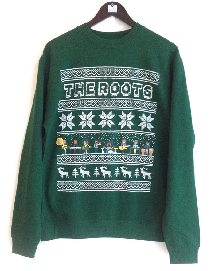 roots-holiday-green-sweater.jpg