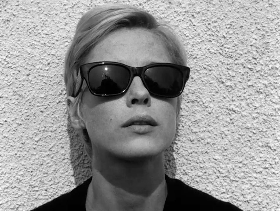 shades-11.jpg