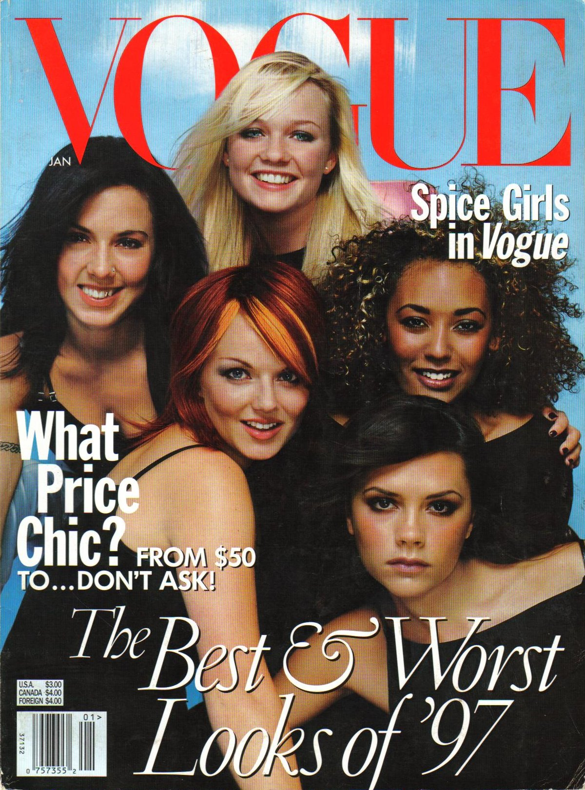 spicegirls vogue.jpg